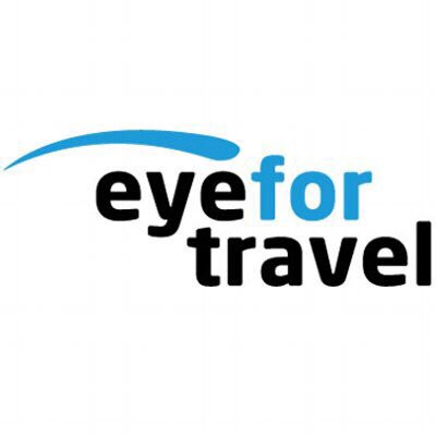 We're looking forward to #eyefortravel today. Cracking line-up of speakers.  #socialmedia #travel #hotel #efteurope https://t.co/2l6IN9SEgt