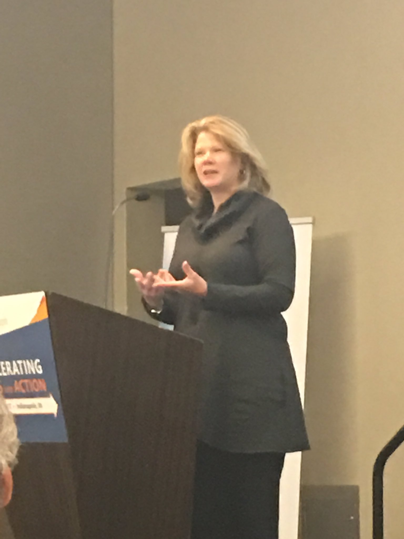 How will asset movement deal with this moment of reckoning? Hearing @idarademacher at @AssetFunders conference @Aspen_FSP #ideasintoaction https://t.co/eiENBxZZdT
