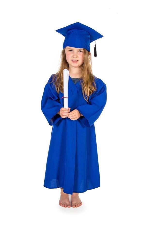 Graduation Gowns (@childsgradgowns) | Twitter