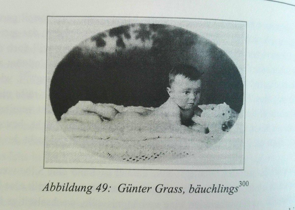 miriam zeh on twitter gnter grass buchlings entnommen aus michael jrgs brger grass biografie eines deutschen dichters - Gunter Grass Lebenslauf