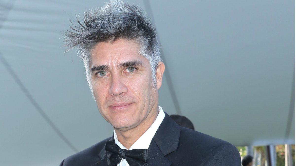 El arquitecto chileno alejandro aravena gana el premio - Arquitecto espanol famoso ...