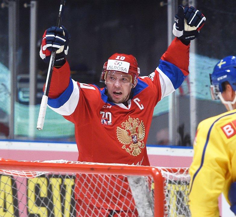 "Attēlu rezultāti vaicājumam ""mozyakin russia captain"""