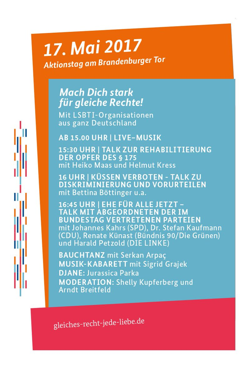 Maas Und Partner maas und partner hubhausdesign co