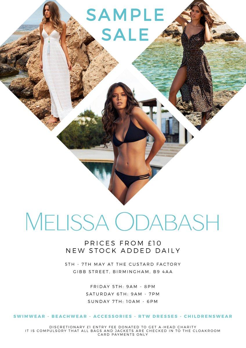 Twitter Melissa Odabash nudes (59 photo), Sexy, Paparazzi, Boobs, legs 2006