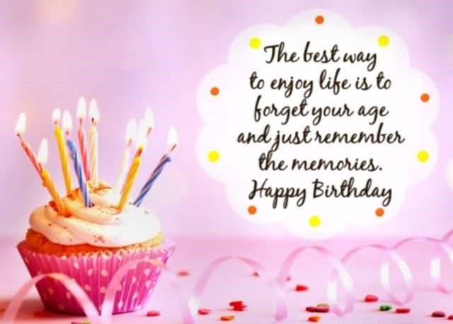 Bday Cake Images On Twitter Birthday Wishes Cakes Free Download