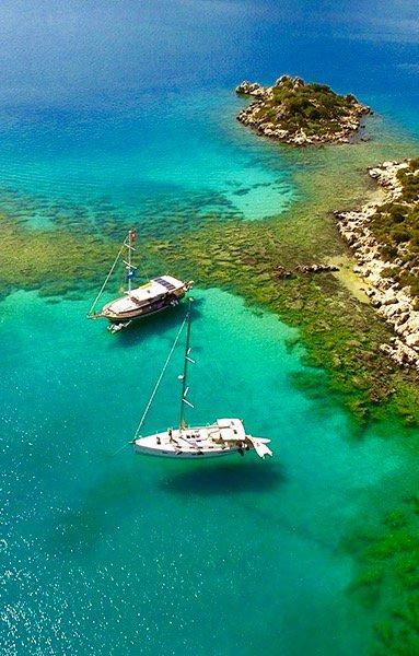#Kaş #Antalya TÜRKIYE 📷  #Travel #Turkey...