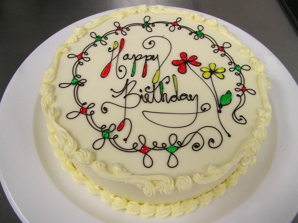 Bday Cake Images Bdaycakeimages Twitter