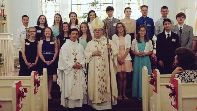 Thumbnail for ADW Catholic Schools Digital Update 5.05