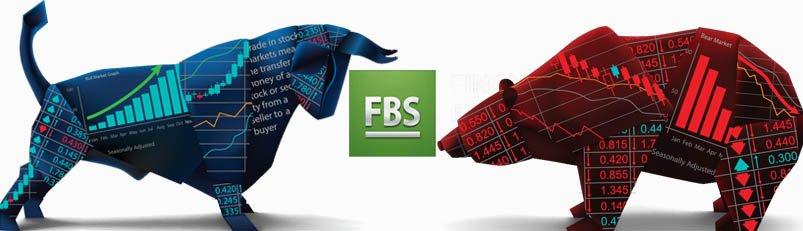 FBS - DEPOSIT VIA BANK LOKAL DAN DAPATKAN BONUS 100%