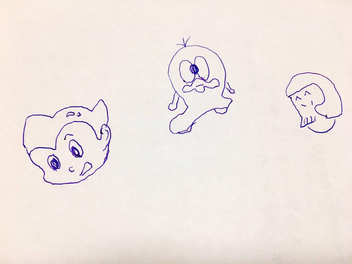 @joujinakata123の画像
