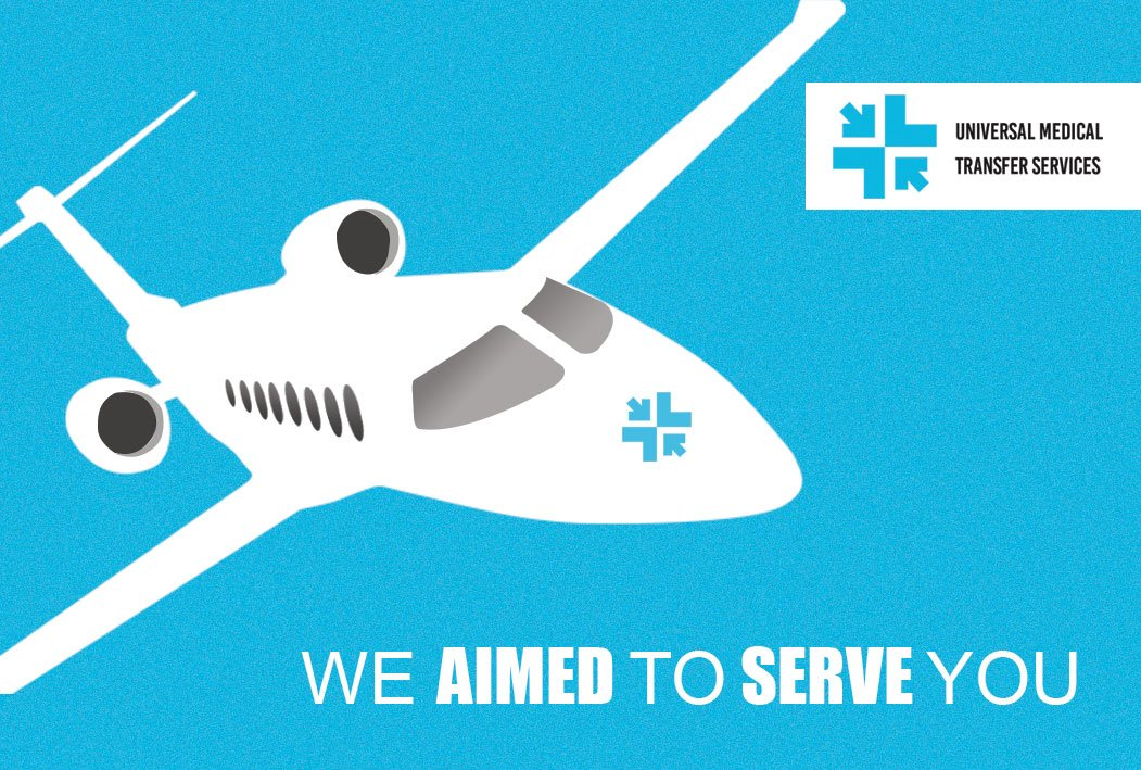 #Whereveryouare  we Are Here To Serve You #airambulance #servicepublic   http:// bit.ly/2qEsd19  &nbsp;  <br>http://pic.twitter.com/xDLId01Vzs