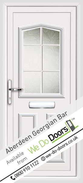 We Do Doors on Twitter: \