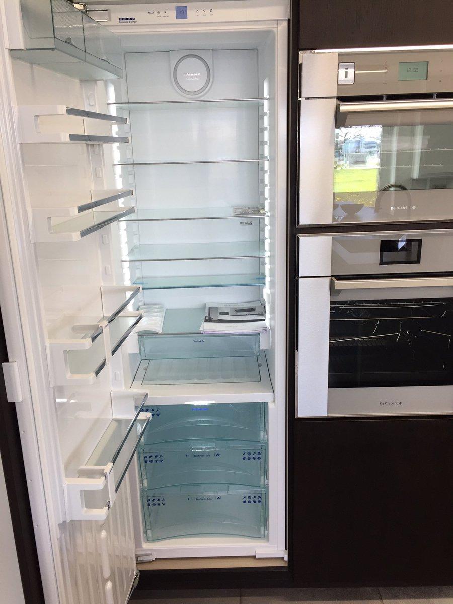 De Dietrich Kitchen Appliances Dedietrich Hashtag On Twitter