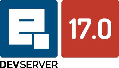 download Reduktionssysteme: Rechnen und