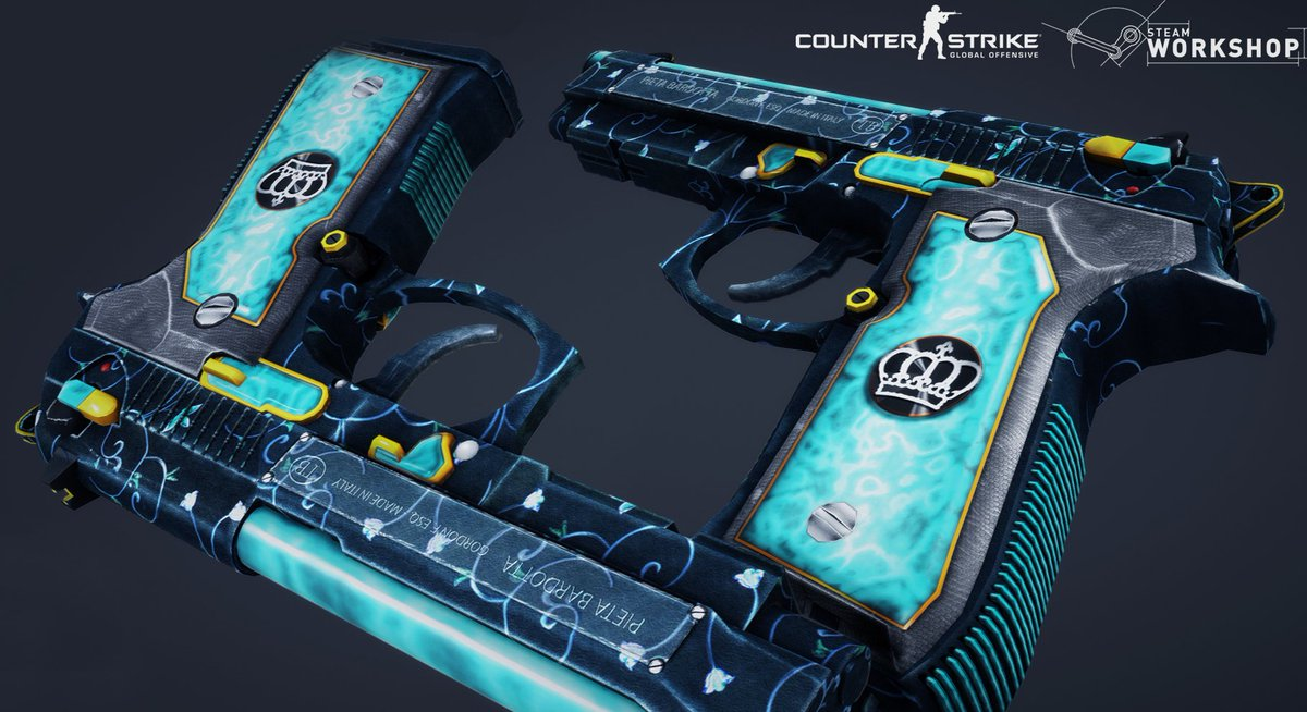 Csgofairplay cs go new skins operation wildfire