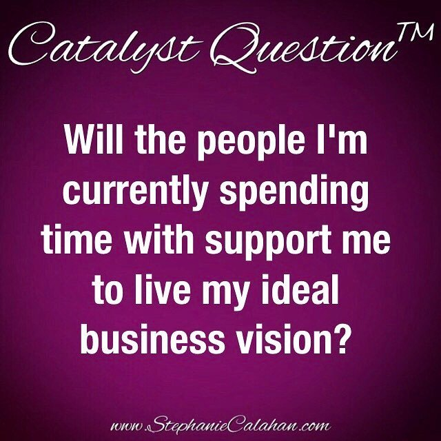 Ask yourself...⠀ ⠀ #catalystquestion #magneticmindset  http:// ift.tt/2pY6DIz  &nbsp;  <br>http://pic.twitter.com/6AW7xLaJW4