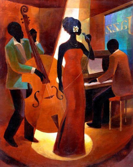 In a Sentimental Mood by Keith Mallett #Jazz #Artpic. http:// twib.in/l/oaeEyjyrjM4a  &nbsp;    http:// twib.in/l/E5nbqjq8BGEp  &nbsp;   via @TheJazzSoul #Jazzpassion<br>http://pic.twitter.com/bIgBSS1R8M