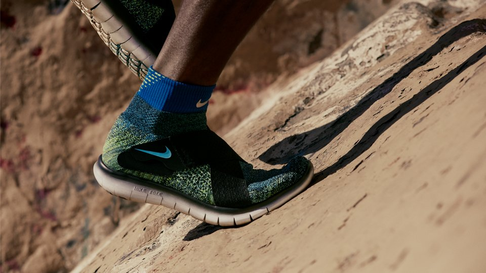 a588ede8d1e Out now the  nike free rn motion flyknit 2 is a treat for the feet ...
