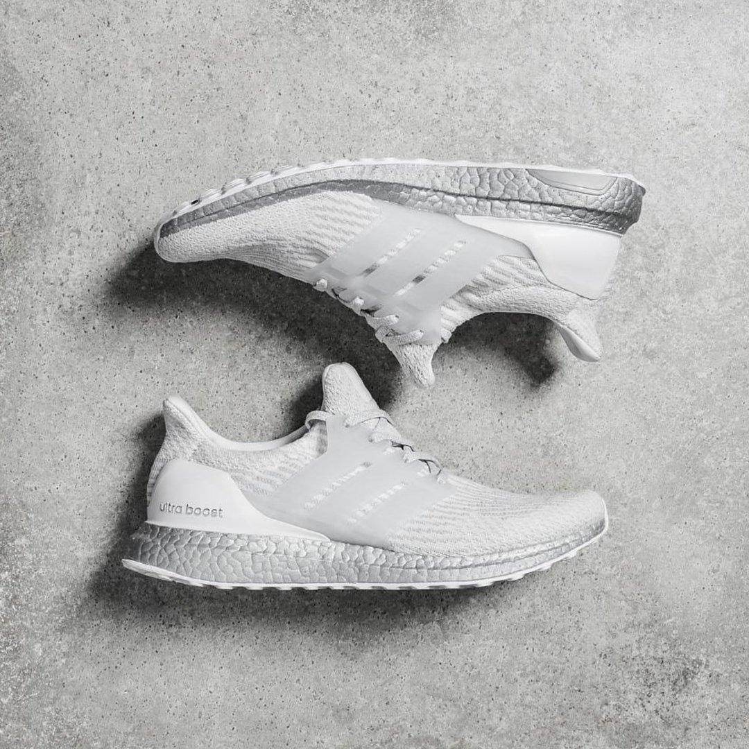 alertas en de adidas en alertas Twitter: adidas \ 7bece0d - grind.website