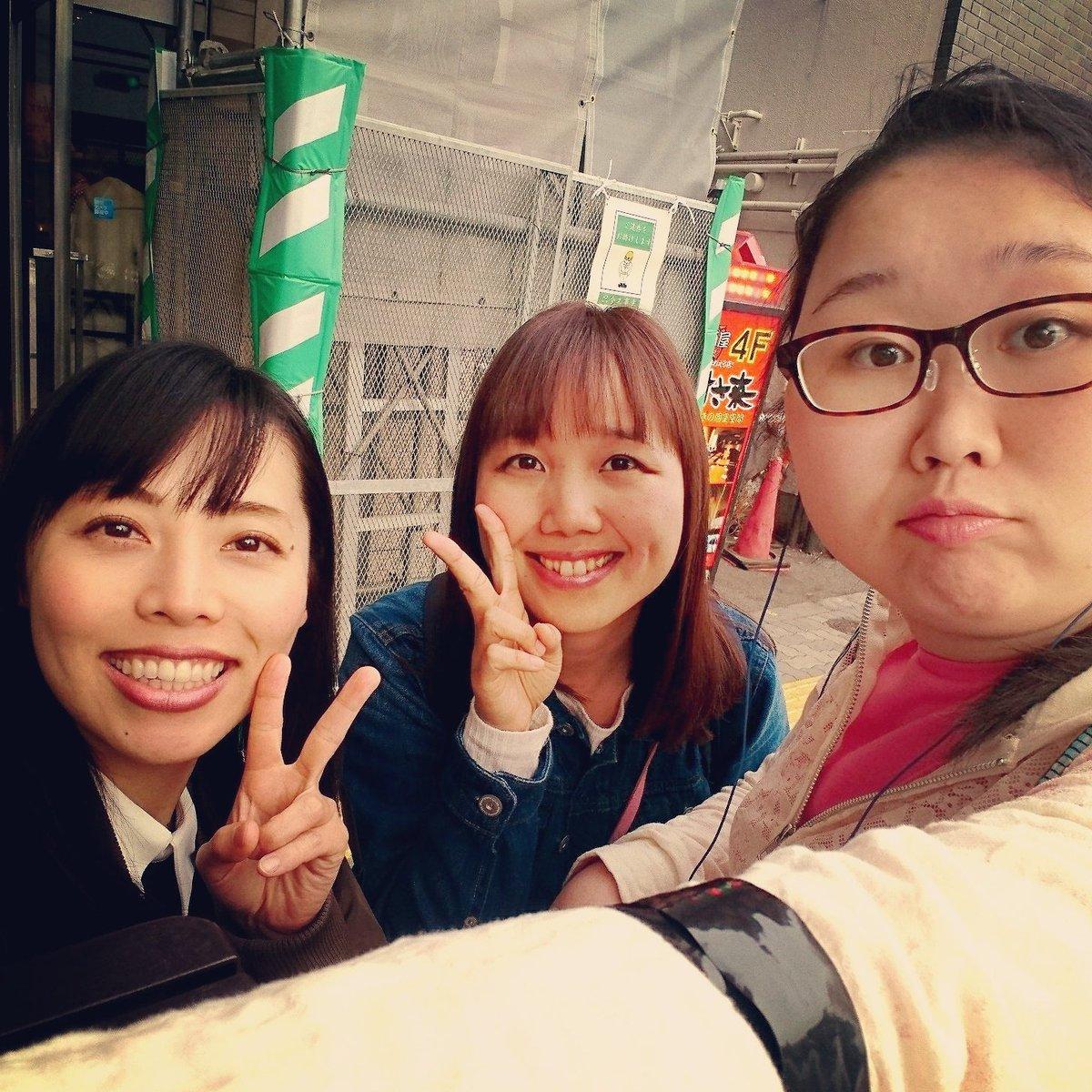 連戦姉妹 hashtag on Twitter