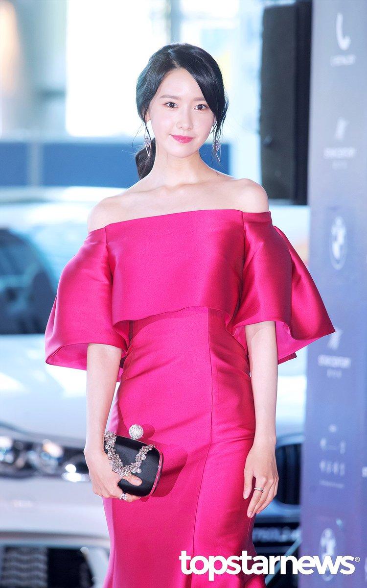 Im Yoona Movie List Complete im yoona (@itsggyoona_) | twitter