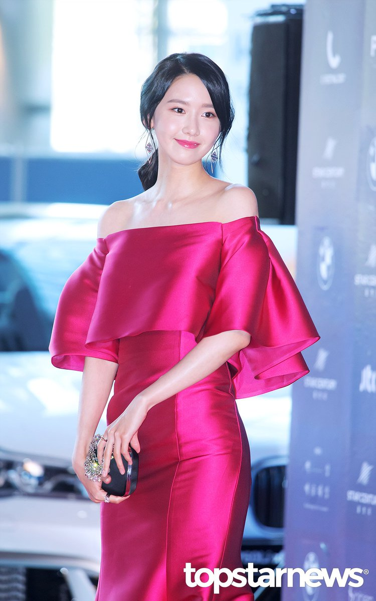 Im Yoona Movie List Simple im yoona (@itsggyoona_) | twitter