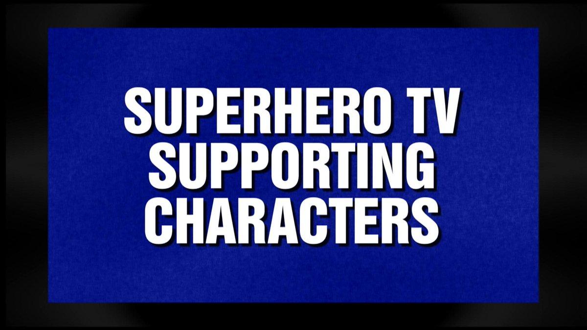 jeopardy jeopardy twitter