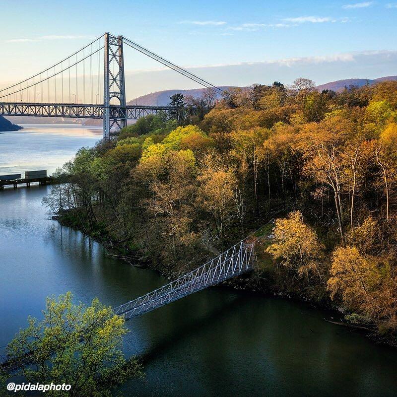 Hudson Valley New York: I LOVE NEW YORK (@I_LOVE_NY)