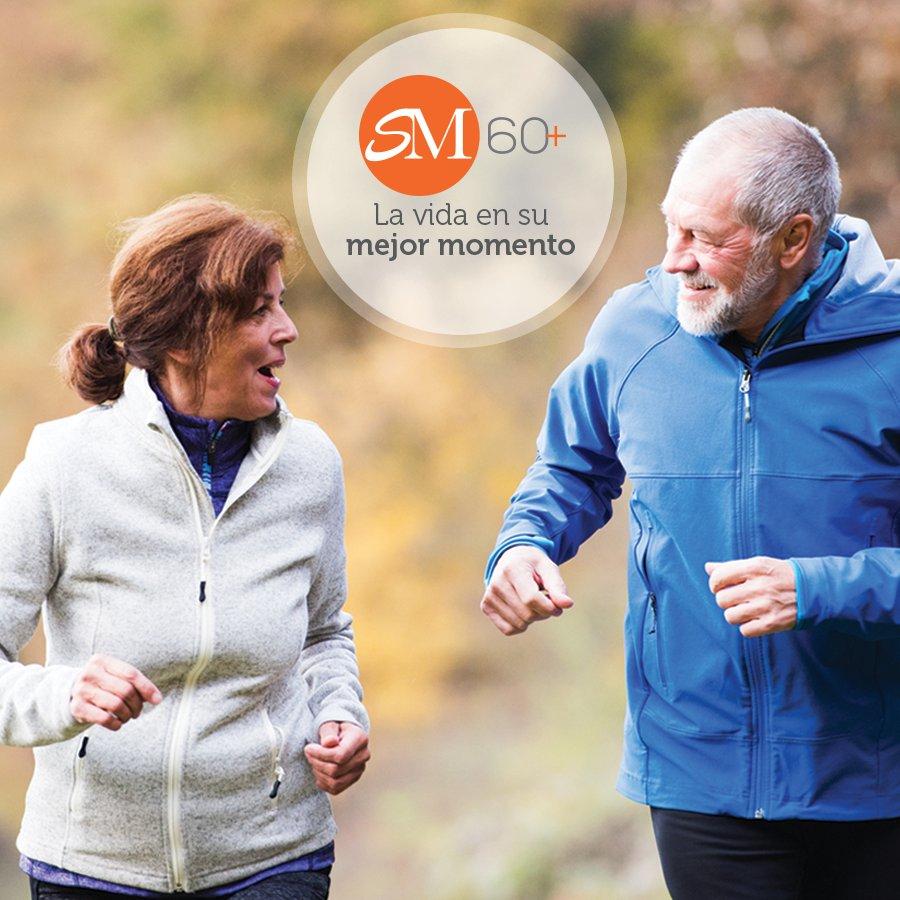 ¿Caminar o correr? ¿Cuál prefieres? https://t.co/LrHv0htTn7