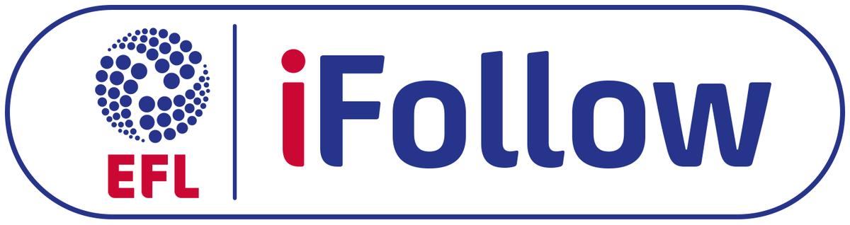 EFL Launch International Live Streaming Platform 'iFollow'