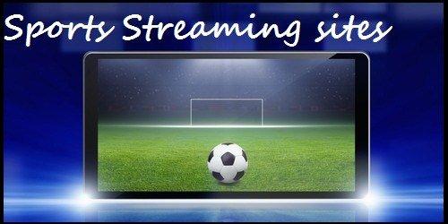 Rojadirecta Streaming Gratis: vedere Italia-Uruguay, Spagna-Colombia. Partite calcio oggi 7 Giugno 2017