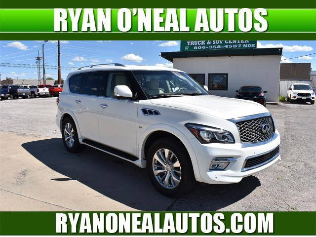 ryan o neal autos on twitter mom would love this brilliant 2016 infiniti qx80 4wd this mother s day https t co vrojkydyyw infiniti qx80 amarillo mothersday https t co ijjqlstguv twitter