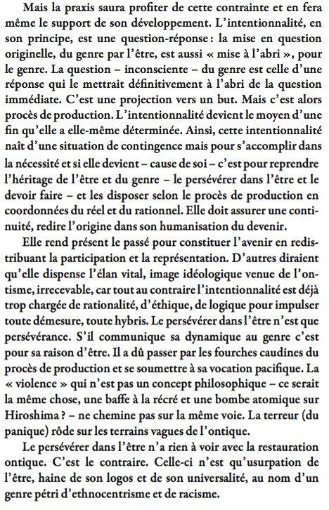 Les chemins de la #praxis de Michel #Clouscard. Livre 3 #marx 3/3 https://t.co/vfr4bceFOH