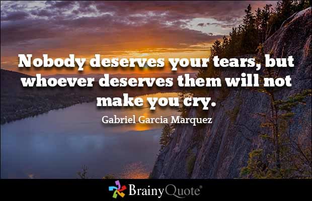 Sad Quotes About Love Brainyquote : BrainyQuote (@BrainyQuote) Twitter