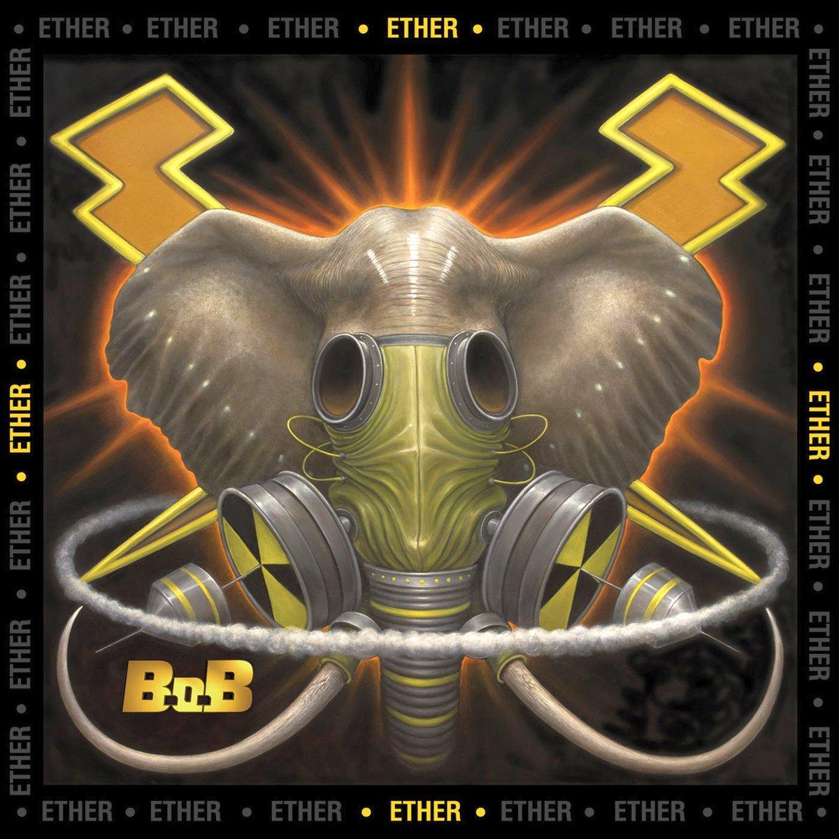 B.o.B - 4 Lit Lyrics ft. T.I. & Ty Dolla Sign 2