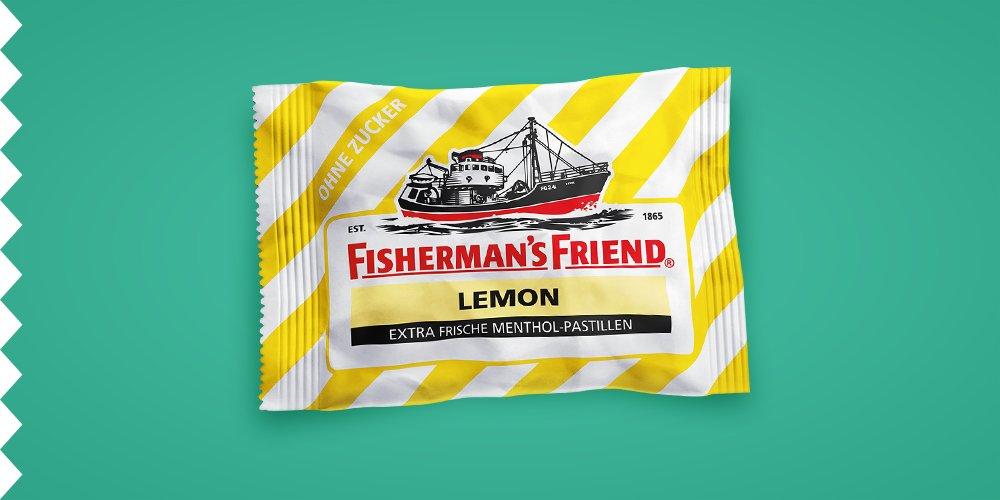 Lemon der Profi. #1WortRuiniertDenFilm https://t.co/qK8he6eAOf