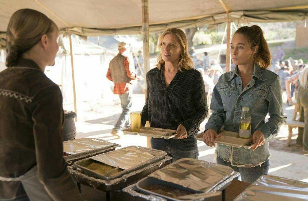 Fear The Walking Dead Temporada 3: Noticias,Fotos y Spoilers.  - Página 2 C-7ReueXkAEU6jy