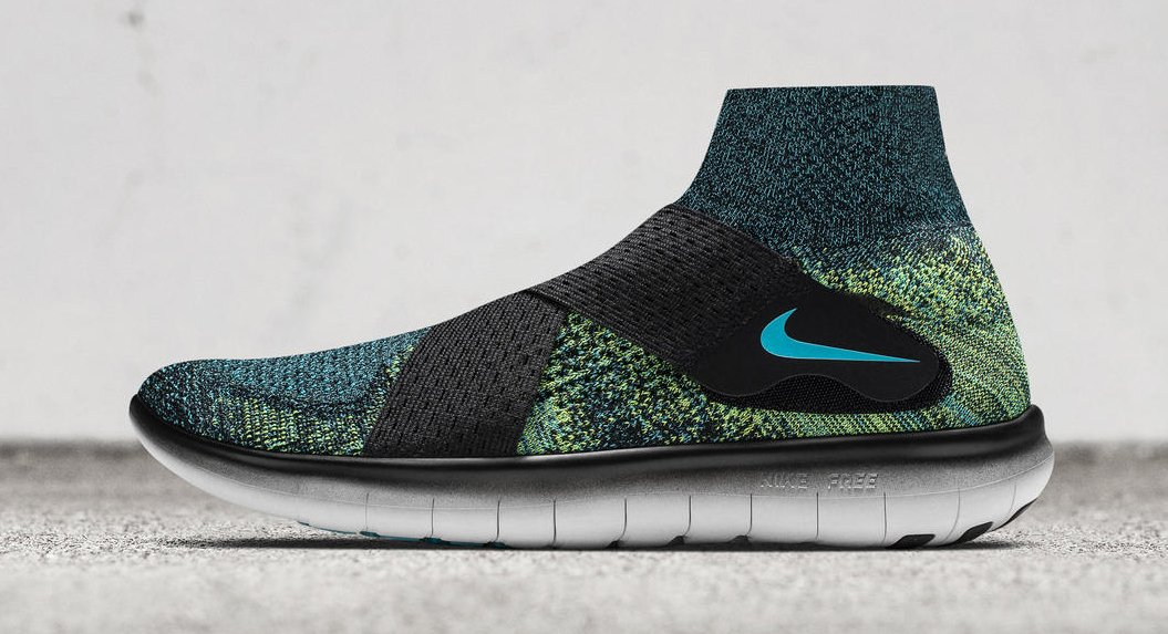 34144725ac96 nike free rn motion flyknit 2017 releasing on may 4
