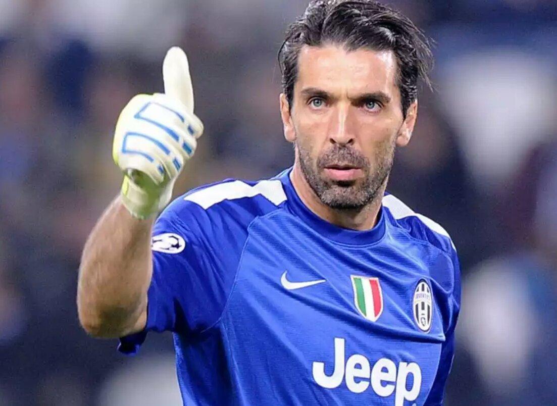 Finale Champions: Juventus favorita a Cardiff contro il Real Madrid, parola di Sacchi