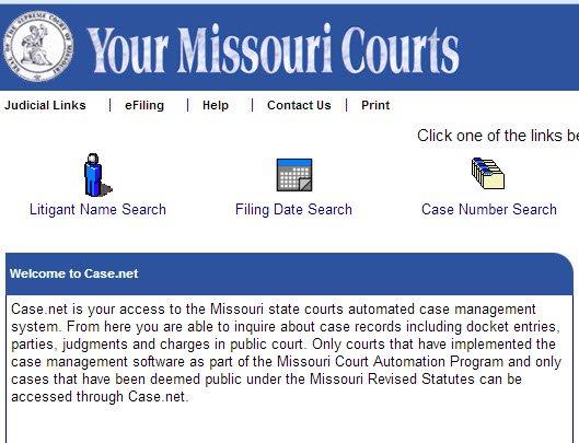 The Missouri Bar on Twitter: