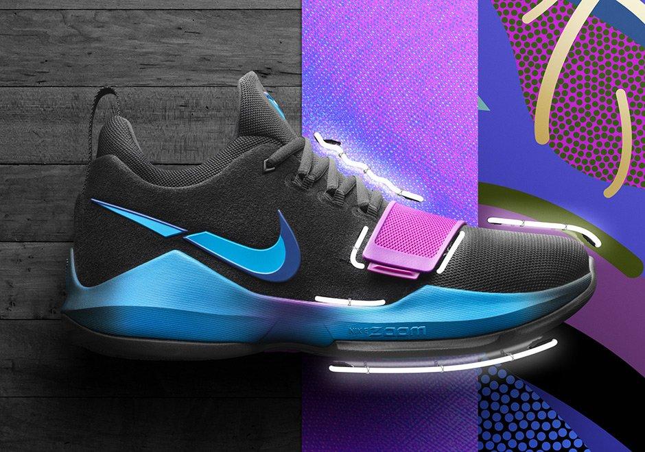 85e97c807928 The Nike Basketball