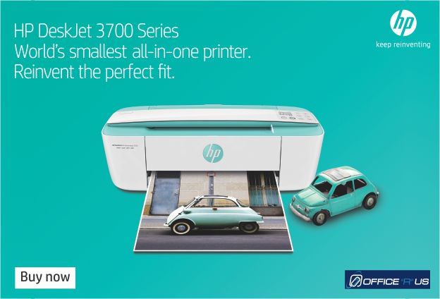hp deskjet 2130 series драйвер