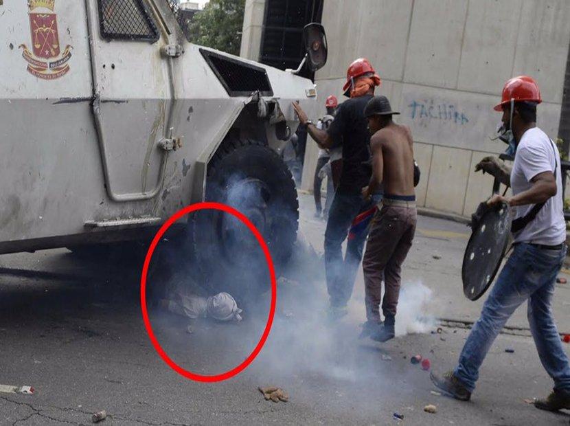 Gobierno de Nicolas Maduro. - Página 37 C-7y0v5W0AMl_JE