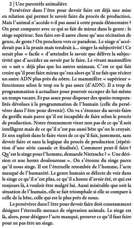 Les chemins de la #praxis de Michel #Clouscard. Livre 3 #marx https://t.co/pzMOxI9J5u