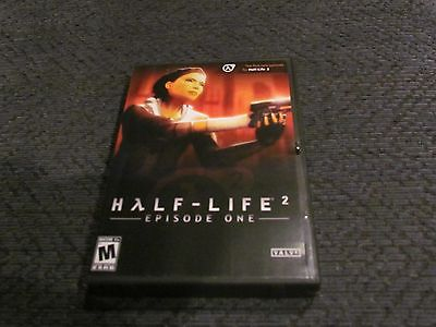 cd key half life