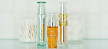 Avon Skin Care Serums