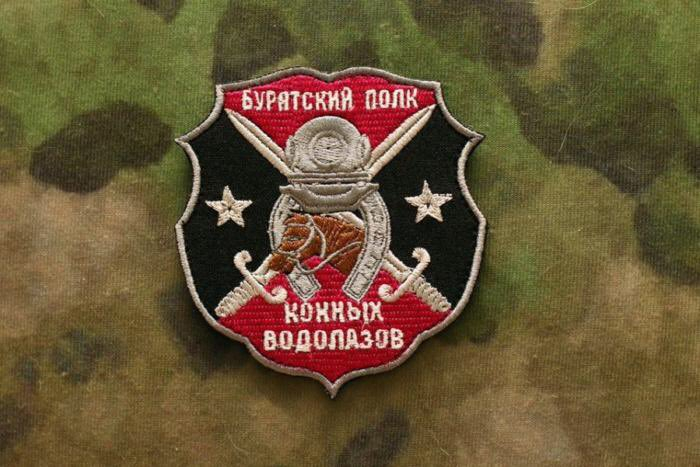 Пять пророссийских интернет-провокаторов задержаны накануне майских праздников в 4 областях, - СБУ - Цензор.НЕТ 4845