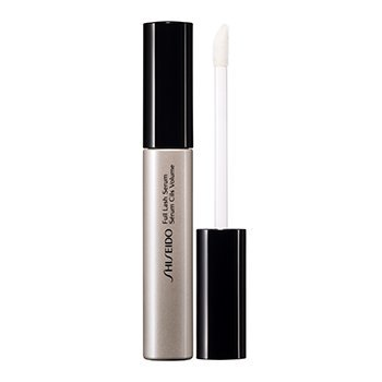 Shiseido Full Lash Serum 6ml