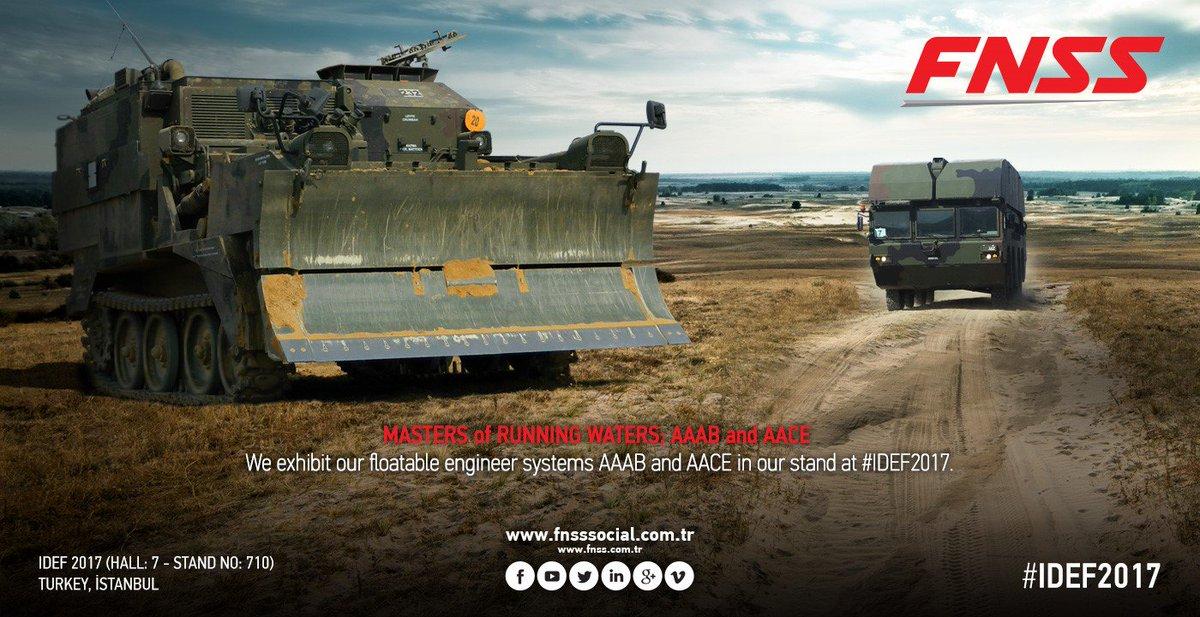 Turkey Defense Industry Projects C-9128fWsAAcr5c