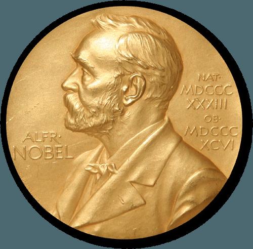 Händler 2017: Nobelpreis oder Bürgermeister-Handschlag? #commercespecial / @mmoelli https://t.co/iUfm2yMMMZ https://t.co/najrrs6GKb
